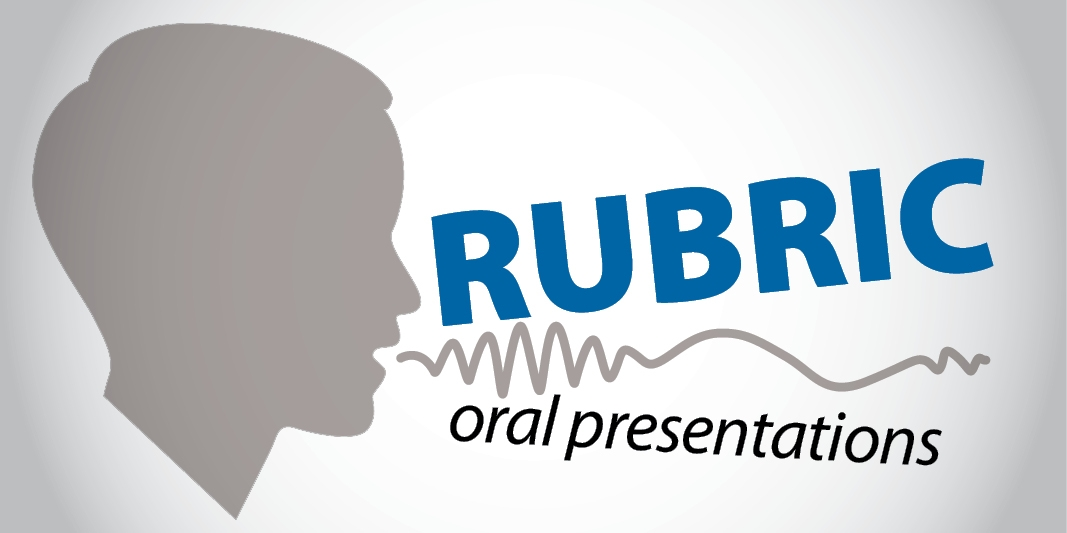Assess Speeches (Oral Presentations) with a Rubric