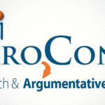 Build Research & Argumentative Skills with ProCon.org