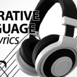 Find Figurative Language in Pop Songs