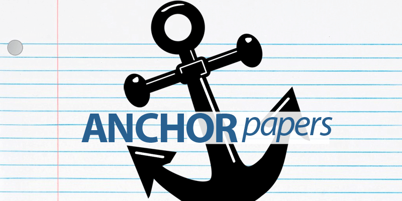 Identify Expectations Through Anchor Papers
