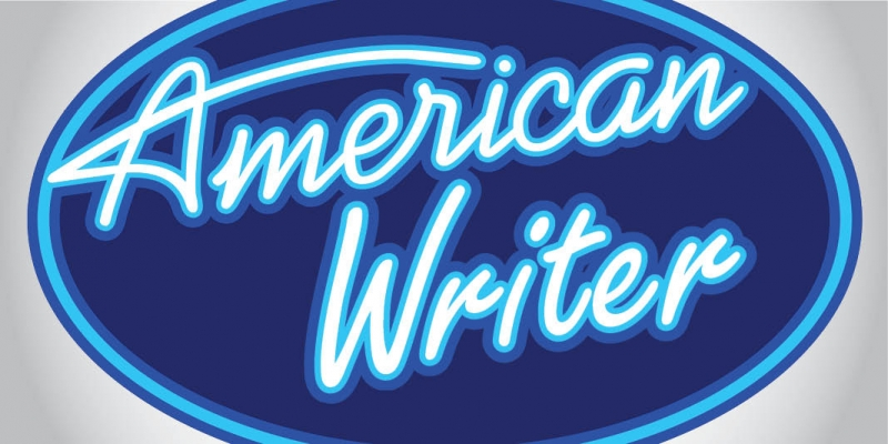 Use American Idol to Inspire Peer Conferences