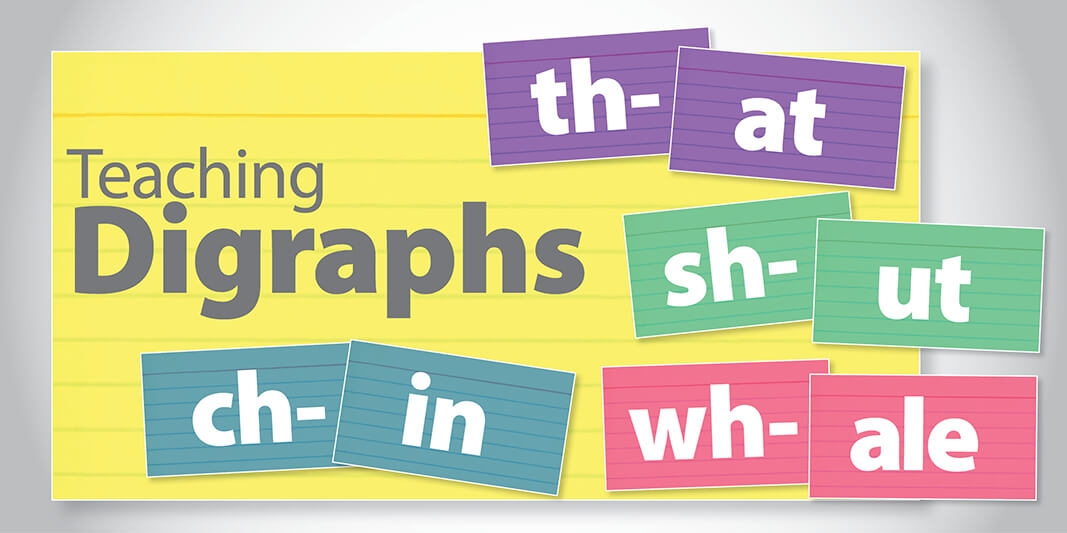 Make Digraphs Come to Life
