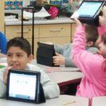 Plan Ahead for iPad Inclusion