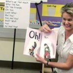 Teach Reading Through Your Read Alouds