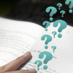 Stay Engaged with During Reading Questions