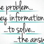 Teach Math Extended-Response Writing Skills