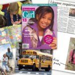 Utilize Photo Files in your Literacy Classroom
