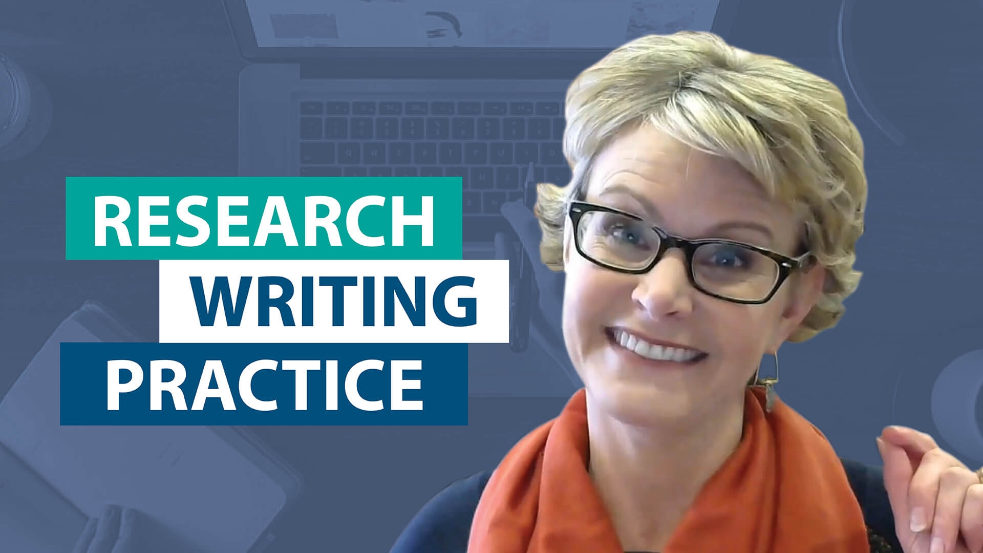 How do I balance long, traditional versus short research-writing tasks?