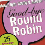 Consider Alternatives to Round Robin Reading