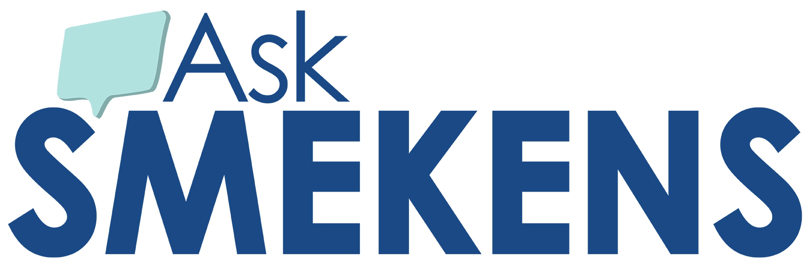 Ask Smekens