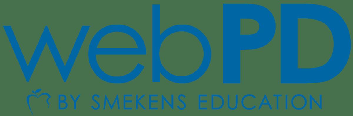webPD by Smekens Education