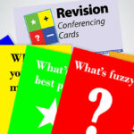 Make Peer Revision Meaningful