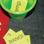 Incorporate Word-Work Games WITHOUT a Lot of Work