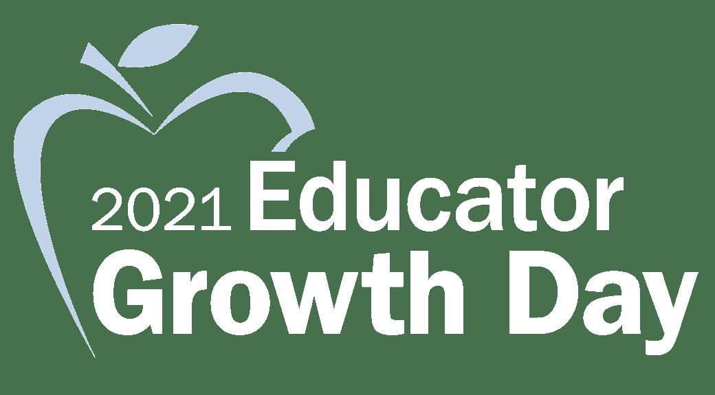 Educator Growth Day