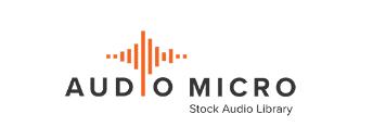 Audio Micro - Sound Effects App
