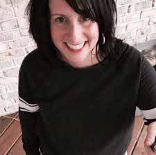 Rachel Remenschneider