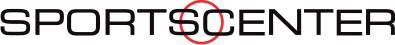 ESPN SportsCenter Logo