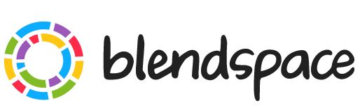 Organize digital resources with Blendspace