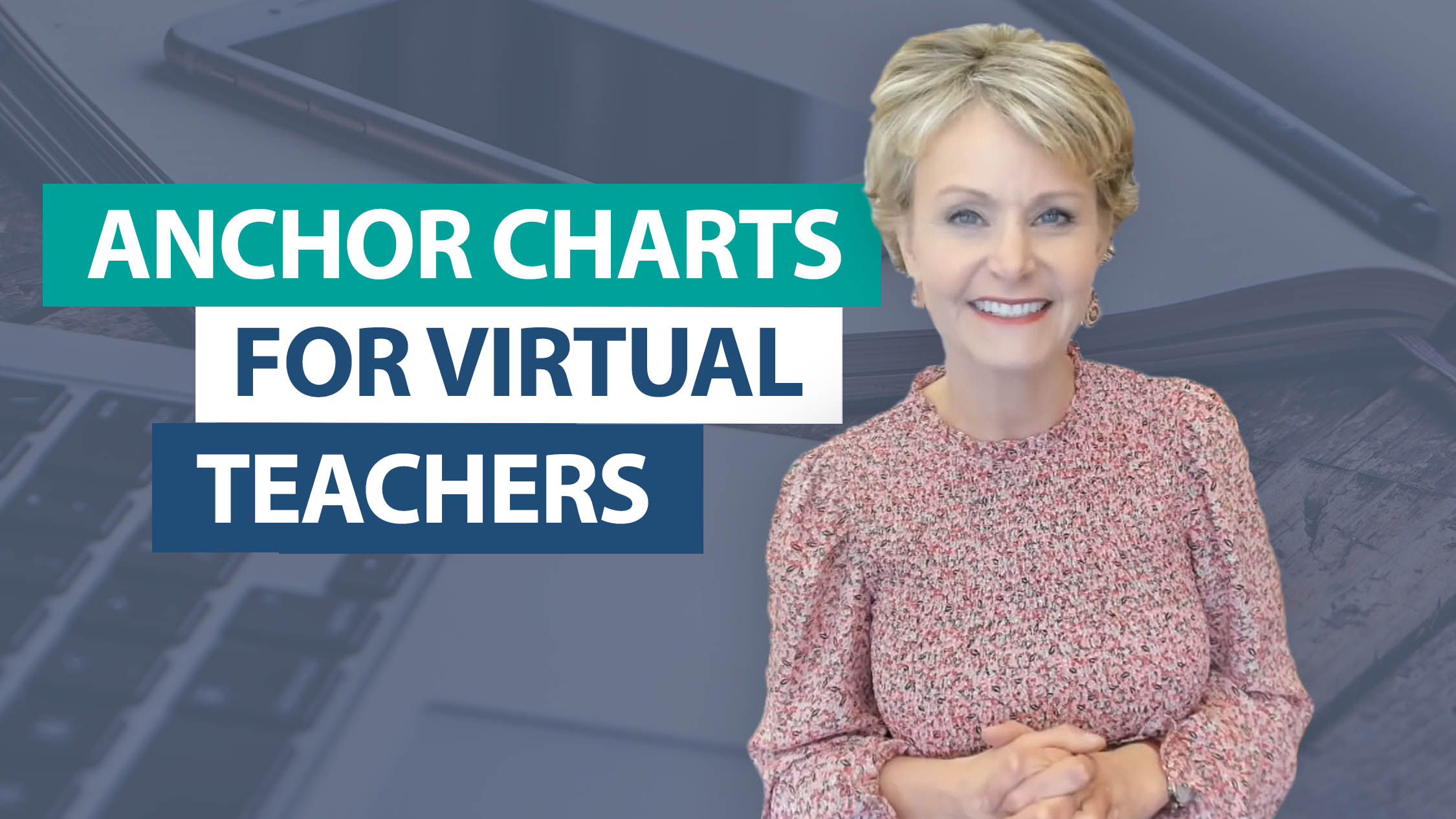 How can I use your ready-made lesson resources as a virtual teacher