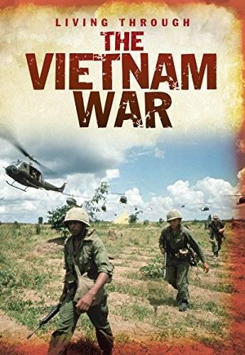 Living Through the Vietnam War