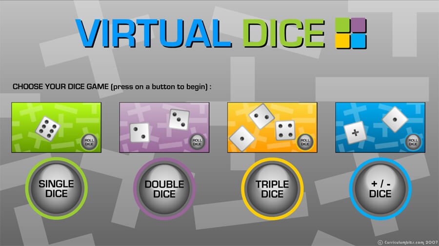 Release the Instructional Power of Digital Games