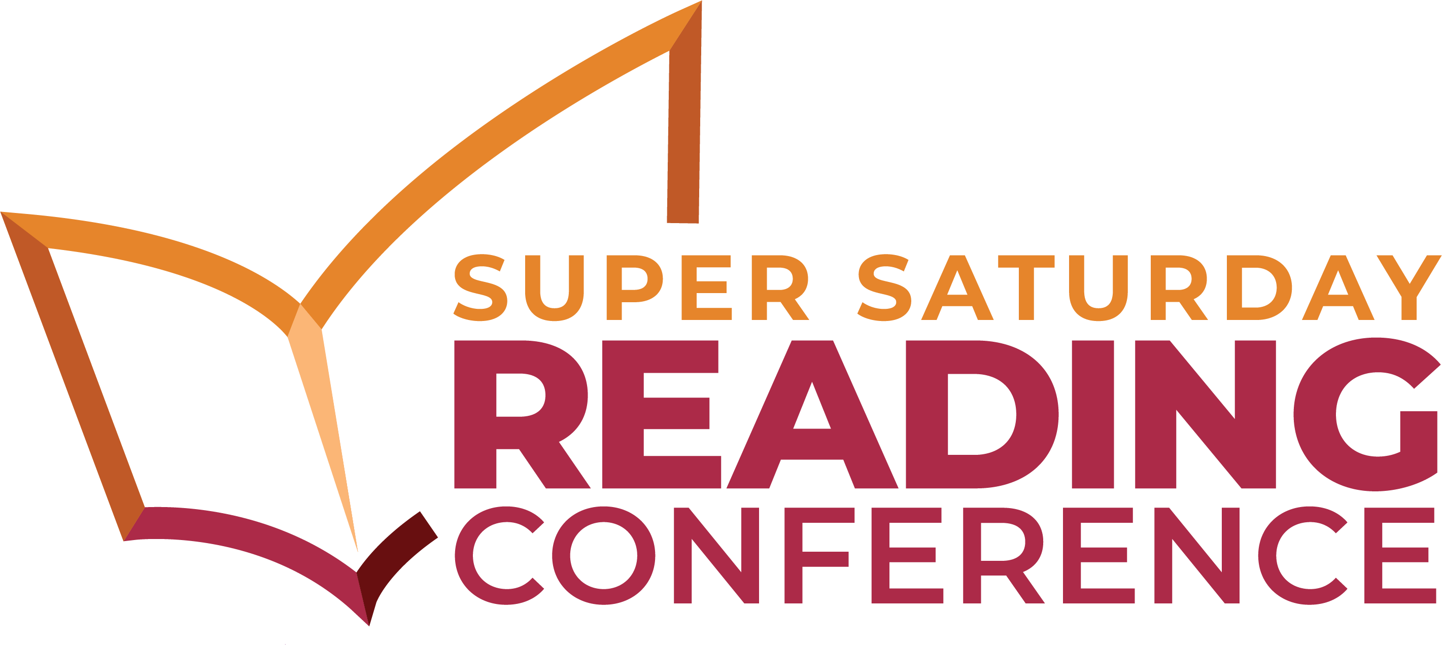 Super Saturday Writing Conference: A Virtual Event for K-12 Educators